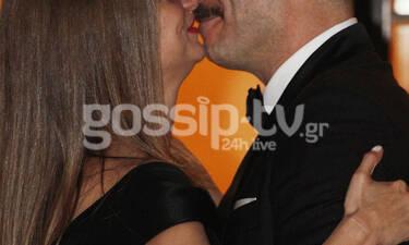 Πασίγνωστο και λαμπερό ζευγάρι της ελληνικής σόουμπιζ σχεδιάζει τον γάμο του! (photos)