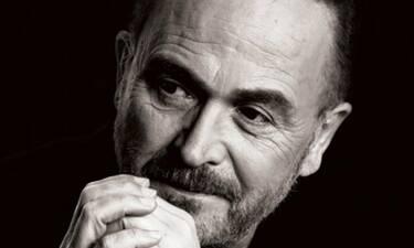 Σταμάτης Γονίδης: Δεν πάει ο νους σας πόσα views στο YouTube  έκανε το νέο single του