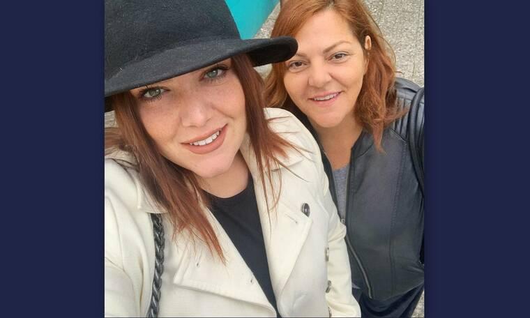 Η Δανάη Μπάρκα για την viral φάρσα στην μαμά Βίκυ Σταυροπούλου: «Περίμενε έξω το ΕΚΑΒ» (video)