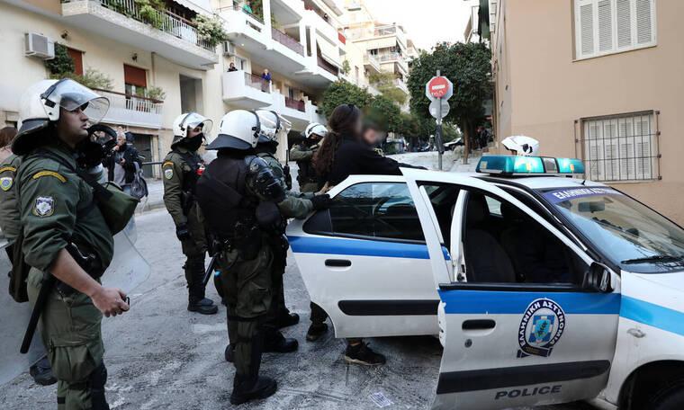 Αυτή είναι η κόρη του πασίγνωστου Έλληνα ηθοποιού που συνελήφθη (pics)