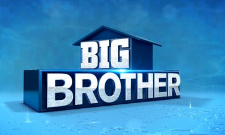 Big Brother: Δεν φαντάζεστε ποιον θέλει για παρουσιαστή ο ΣΚΑΙ (Photos)