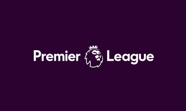 Πρωτοχρονιά με ντέρμπι στην Premier League