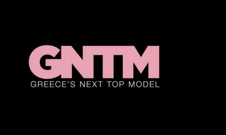 GNTM: Αυτά είναι τα νέα ειδύλλια (photos+video)