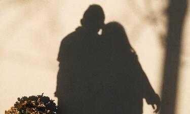 Ζευγάρι της showbiz περιμένει το δεύτερο παιδάκι του (photos)