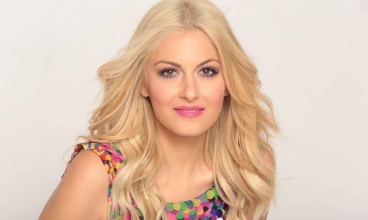 Μαρία Έλενα Κυριάκου: Δε θυμίζει πια σε τίποτα το κορίτσι της Eurovision!Η αλλαγή θα σε εντυπωσιάσει