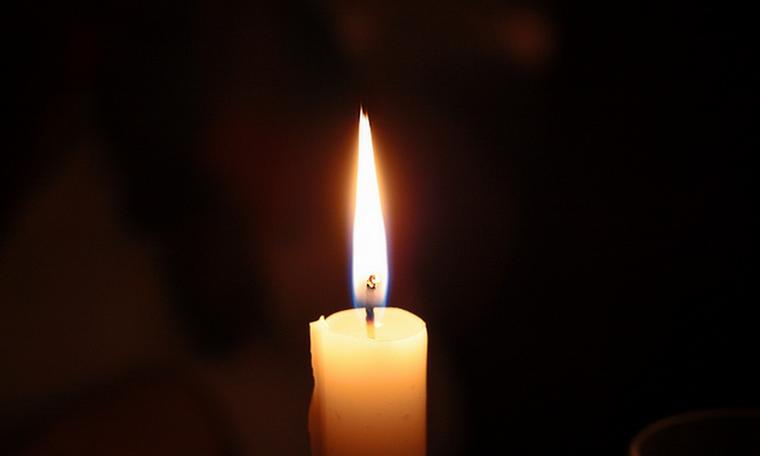 Σοκ! Αυτοκτόνησε ηθοποιός από τα «Φιλαράκια»! (photos & videos)