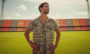 Football Stories: «Σκόραρε» στην τηλεθέαση!