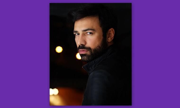 Ανδρέας Γεωργίου: Το οργισμένο μήνυμά του για τις φήμες περί αποχώρησης ηθοποιών από τις 8 Λέξεις