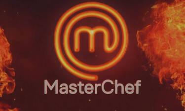 Master Chef: Ήρθε ο χωρισμός λίγο πριν την έναρξη του reality μαγειρικής (photos)