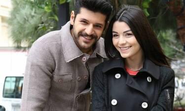 Elif: Ο Σελίμ βλέπει τη Ζεϊνέπ με το αφεντικό της και γίνεται έξαλλος (Photos)