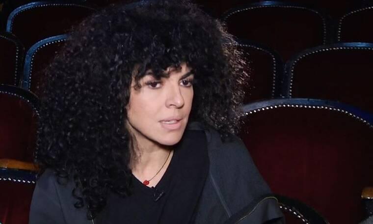 Μαρία Σολωμού: Θα εκπλαγείς με τη δήλωση για την προσωπική της ζωή (Video & Photos)