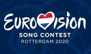 Eurovision 2020: Η μεγάλη έκπληξη! Δείτε ποιοι κατέθεσαν πρόταση για να εκπροσωπήσουν την Ελλάδα!