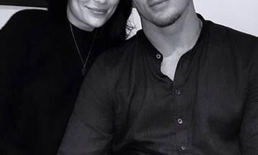 Επανασύνδεση alert: Το αγαπημένο σου ζευγάρι φαίνεται πως είναι και πάλι μαζί