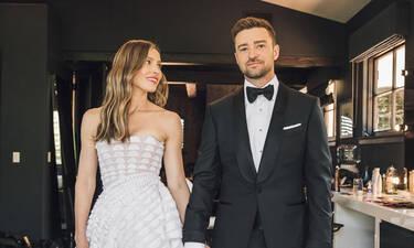 Τι συμβαίνει με τον γάμο του Justin Timberlake και της Jessica Biel ένα μήνα μετά το σκάνδαλο
