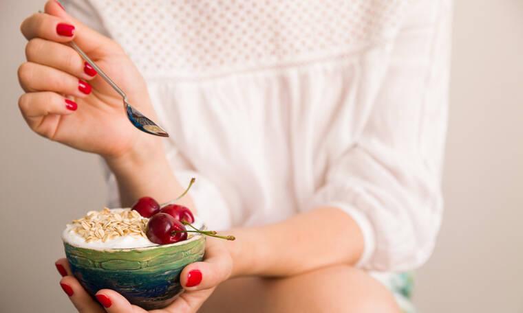 Οι 7 τροφές που πρέπει να τρώει καθημερινά ένας διαβητικός (pics)