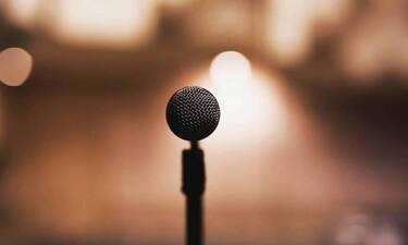 ΣΟΚ: Στη φυλακή πασίγνωστος τραγουδιστής (Photos)