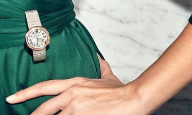 Αυτά είναι τα πιο εντυπωσιακά και στιλάτα unisex ρολόγια