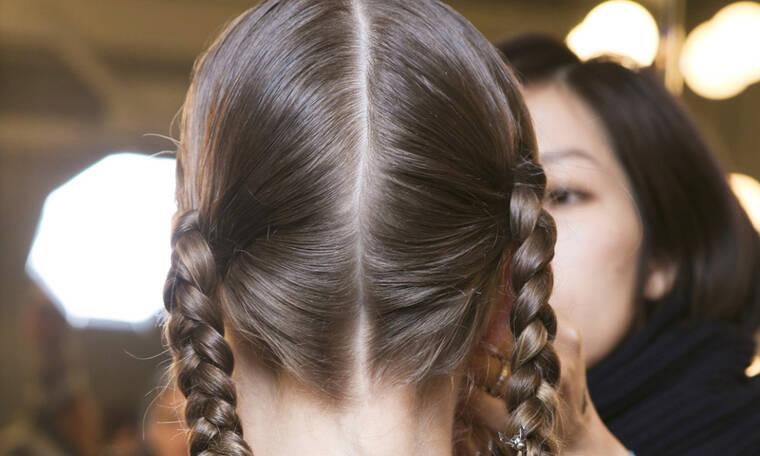 Botox στα μαλλιά: Όλα όσα πρέπει να ξέρεις