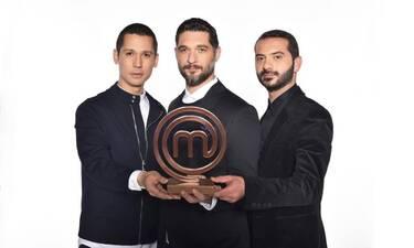 MasterChef: Η επίσημη ανακοίνωση του Star για το reality μαγειρικής