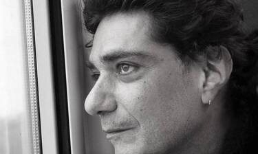 Θρήνος! Νεκρός ο Κώστας Γεωργιάδης - ΣΟΚ στον δημοσιογραφικό κόσμο