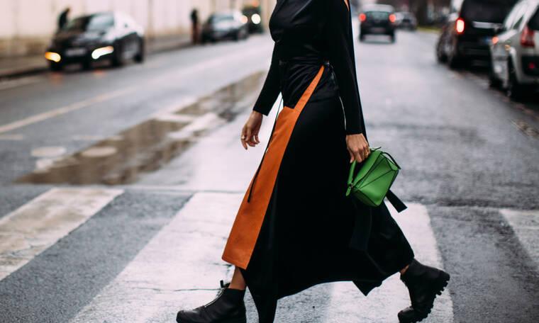 Sales Time! 10 φορέματα για να αποκτήσεις τώρα στις εκπτώσεις και να τα φοράς και την άνοιξη