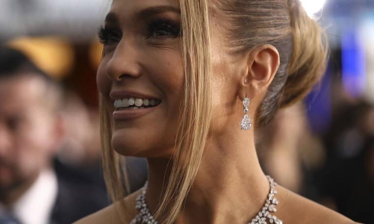 Τα πιο εντυπωσιακά κοσμήματα που φόρεσαν οι stars στα SAG Awards 2020