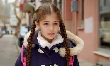 Elif: Η Ελίφ απειλείται και την τελευταία στιγμή τη σώζει ο Γιουσούφ (Photos & Video)