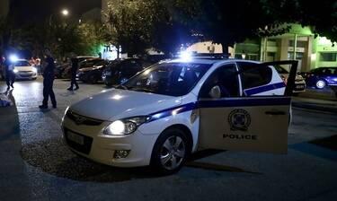 Θρίλερ για ζευγάρι Ελλήνων ηθοποιών: Τρόμος μέσα στο ίδιο τους το σπίτι (pics)
