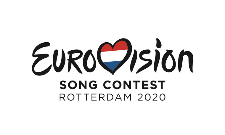 Eurovision 2020: Στην τελική ευθεία για την επιλογή καλλιτέχνη (photos)