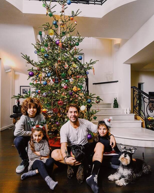 Γιώργος Μαζωνάκης: Έχει το πιο ανατρεπτικό σπίτι ever και σίγουρα θα πάθεις πλάκα! (Photos)