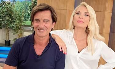Θοδωρής Κουτσογιαννόπουλος: Το καλόγουστο σπίτι του συνεργάτη της Μενεγάκη θα σε ξετρελάνει!