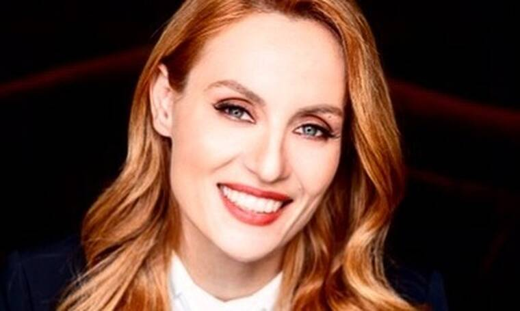 Μεσάνυχτα: Η Ελεονώρα Μελέτη υποδέχεται εκλεκτούς καλεσμένους