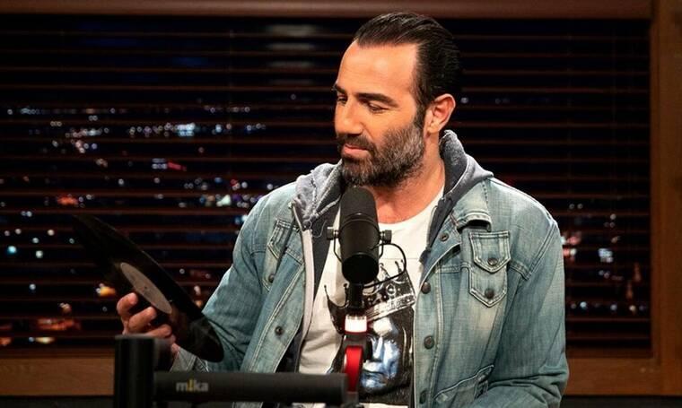 Αυτή είναι η επίσημη απάντηση του ΣΚΑΪ στους Ράδιο Αρβύλα! (photos)