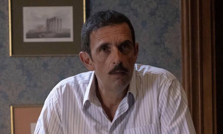 Λ.Κακούρης: Μιλάει πρώτη φορά για τα παιδιά του αλλά και για το μυστικό του  επιτυχημένου γάμου του | Gossip-tv.gr