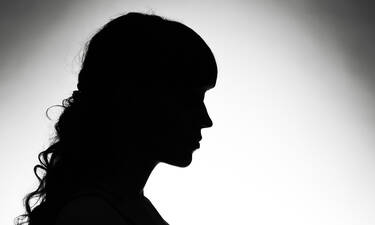 Πρωταγωνίστρια μιλάει για τον εγγονό της και λιώνει: «Ούτε στον έρωτα δεν είχα αισθανθεί έτσι»