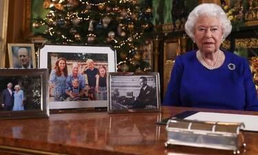 Συναγερμός στο παλάτι! Σε κακή κατάσταση η βασίλισσα Ελισάβετ – Τι συμβαίνει; (Photos)