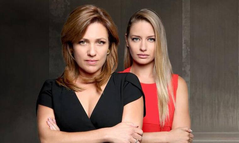 Γυναίκα χωρίς όνομα: Η δίκη του Φώτη πλησιάζει – Τα στοιχεία που καίνε τον Νίκο (photos)
