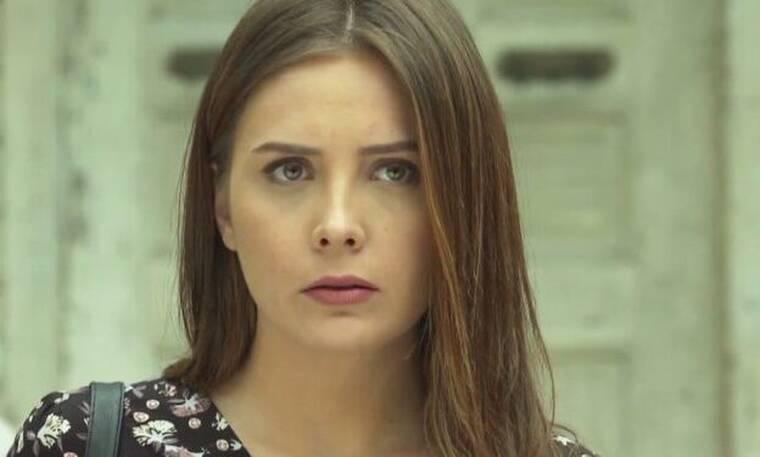 Elif: Η Μελέκ ερωτεύεται τον Γιουσούφ (photos)