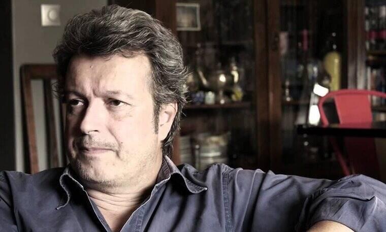 Πέτρος Τατσόπουλος: «Με χώριζαν λίγα λεπτά από το θάνατο»