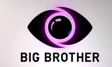 Big Brother: Αυτός είναι ο παρουσιαστής που επέλεξε ο ΣΚΑΪ! (video & photos)