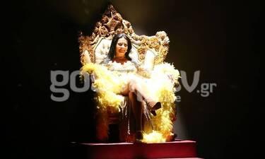 Θέατρο Αθηνά: Happy Birthday Ελλάς: Η παράσταση που θα σε κάνει να γελάσεις και να προβληματιστείς!