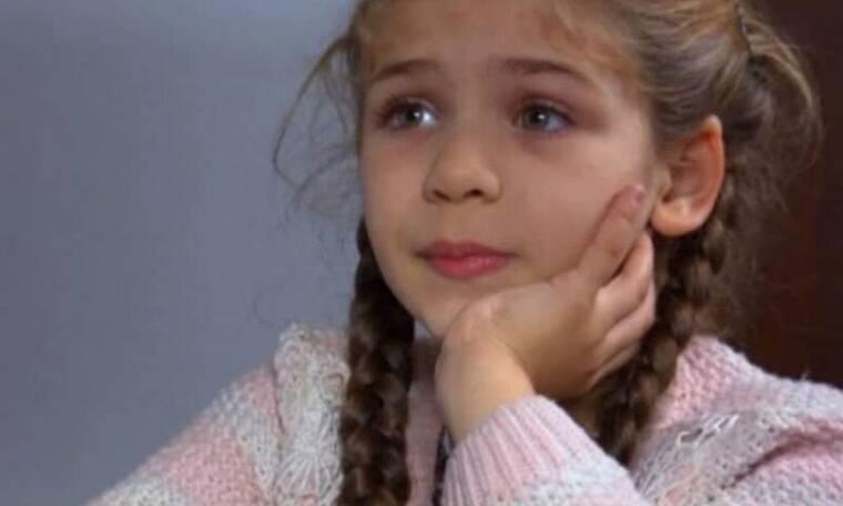 Elif: Η Ελίφ προσεύχεται να γίνει καλά η Γκόντζα! (Photos & Video)