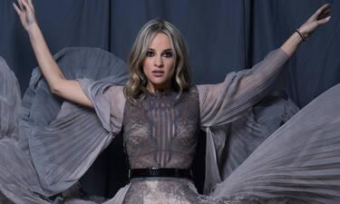 Ilenia Williams: Νέο single με τίτλο «Ξαναζώ»