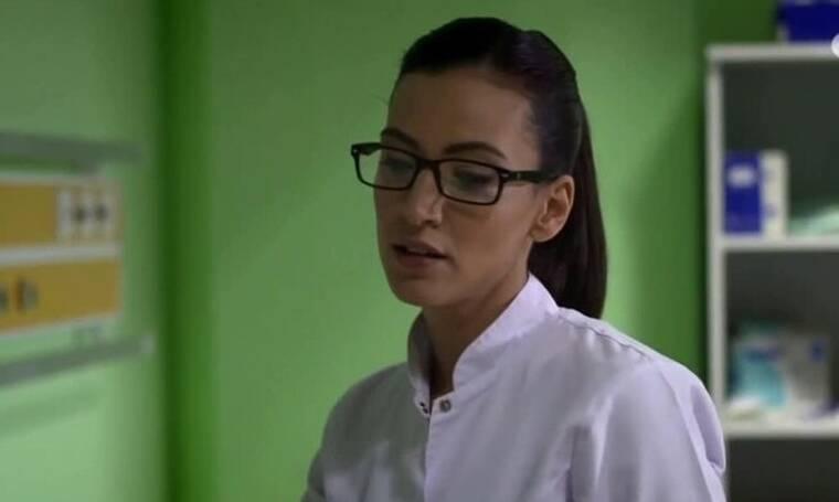 Elif: Η Αρζού κλείνει τα μηχανήματα που κρατούν στη ζωή την Γκόντζα (Photos & Video)