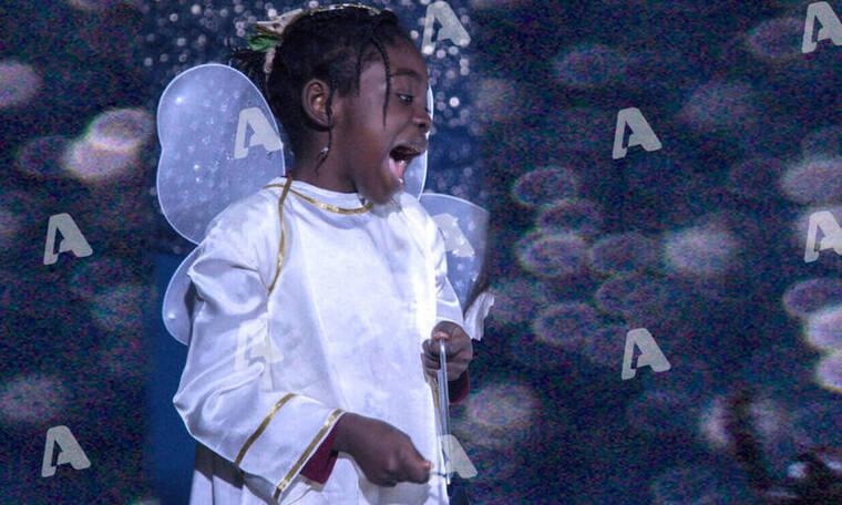 Συγκλονιστικές εξελίξεις για τη μικρή Βαλεντίν: Νέα στοιχεία για την εξαφάνισή της έρχονται στο φως