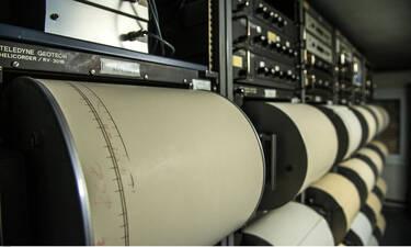 Σεισμός-Κάρπαθος: 5,7 Ρίχτερ ταρακούνησαν τα Δωδεκάνησα