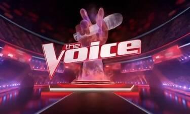 Απέραντη θλίψη- Πέθανε σε ηλικία 43 ετών παίκτρια του The Voice
