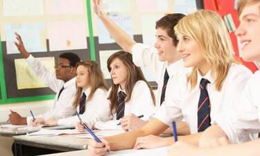 Κολπάκια που μάθαμε στο σχολείο και θα μας χρησιμεύουν πάντα!