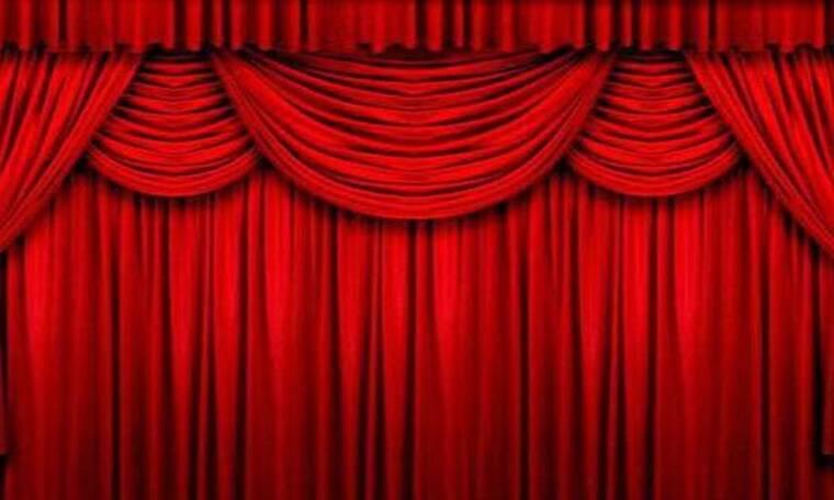 Απίστευτο! Μπήκαν στα καμαρίνια θεάτρου και άρπαξαν ό,τι βρήκαν! Το σοκ της Τζένης Διαγούπη! (pics)
