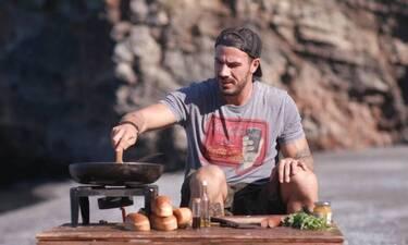 Άκης Πετρετζίκης: To Akis' Food Toor έκανε πρεμιέρα και τα νούμερα τηλεθέασης τον απογείωσαν!